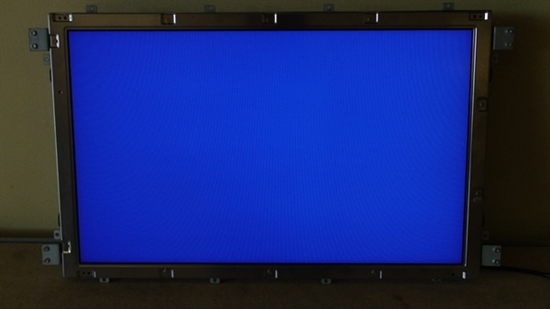 Picture of T260XW01,03A06-1E, 59.26T01.009, 1211111311, LCD PANEL, LCD PARTS