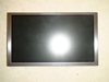 "Picture of LB080WV3, 3550B-0080, LG PHILIPS 8"" LCD, LG LCD, LG PABEL, LB080WV39A3, NEB, SE03"