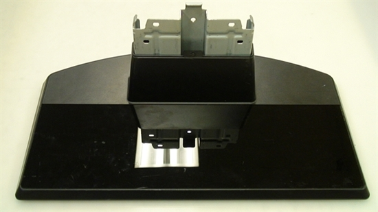 Hdtv Parts Sony Lcd Stand Sony Base Lcd Stand Ml4 Sony Model Kdl 40s5100 Tvparts