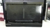Picture of 1801-0125-3020, T52013, SD-0150 94-HB, 1801-0215-8040, 93189S, ABS AF312F, VIZIO CABINET, MODEL # VW42L FHDTV10A