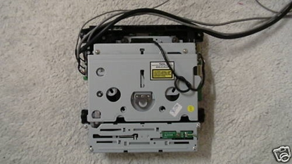 Picture of DL-06LS-M1, MODEL:DL-06LS-M1, E230968, 2-B032-0129-03-00, E7802-005006, LCT2701TD, LCT3201AD, LCT3201TD, LCT2701AD