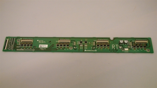 Picture of 6871QRH030A, 6870QRE002B, LGEPDP030811, MAXENT, MODEL # P420142X1, NEB, RT1
