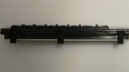 Picture of 06415-1A, 48.3YB04.01A, E217196, WESTINGHOUSE KEY BOARD, TV KEY BOARD, TX-42F430S KEY BOARD, NEB, T1X