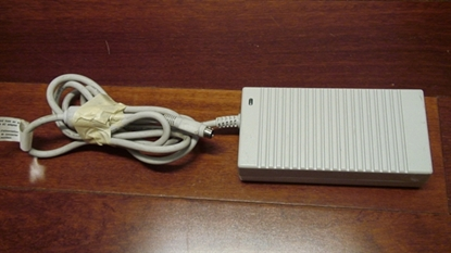 Picture of NL-A72J, AC ADAPTER, SHARP ADAPTER, TV ADAPTORS, LCD ADAPTER, NEB, AP01