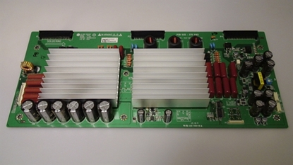 Picture of 6871QZH044C, 0940-0000-0100, 75003043, 996500030912, VIZIO, P50HDM