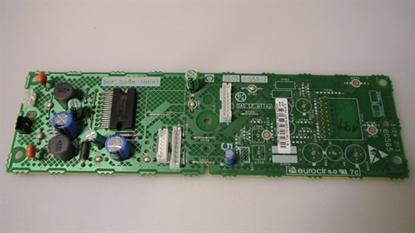 Picture of 310432840303, 310431360565, PHILIPS AUDIO, 50PF9630A/37, NEB, EN5