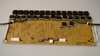 Picture of RUNTKA404WJZZ, 8N74, SHARP INVERTER BOARD, LC-65SE94U INVERTER BOARD, NEB, 1-LA