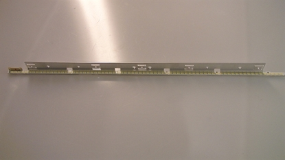 Picture of 2011SVS40, 109-220-16, TV LED RIGHT BACKLIGHT, LED LAMP, SAMSUNG LED RIGHT BACKLIGH, UN40D6400UF, NEB, RG40