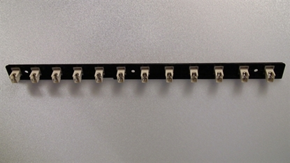 Picture of LJ97-01493A, LTA520HB01, N8929, LAMP HOLDER, LCD LAMP HOLDER, SAMSUNG LAMP HOLDER, LN52A650A1F, LN52A650, NEB, RL52