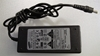 Picture of AD-4214L, B190053, AC ADAPTER, AC 12V ADAPTER, ADAPTER 12V, ADAPTOR 12V, NEB, 4AA