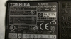 Picture of Toshiba Laptop Charger PA3468U-1ACA for Toshiba Satellite, N18803, E133304, TOSHIBA COMPUTER ADAPTER CHARGE, 15V ADAPTER, NEB, 153AV