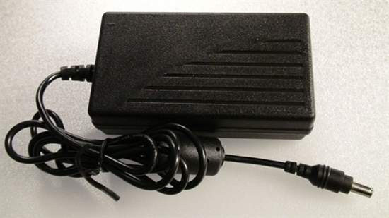 Picture of 730-000201, AC ADAPTER A350, F1960E, E151691, XTEND, AC ADAPTER, AC ADAPTER 16V CHARGE, NEB, A350