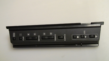 Picture of BRH970002A, PEN-1B1, ALPS, 04557M, SONY KEY FUNCTION BOARD, KDL-32EX40B, NEB, X40B