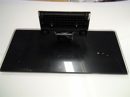 Picture of 1442AL0, 46LB45RQ BASE, 46LB45RQ STANDS, RCA LCD TV BASE, RCA 46 LCD TV BASE, 46LB45RQ