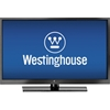 Picture of 40 Westinghouse UW40T2BW 120Hz LED LCD HDTV, 40 LED TV, 40 LED 1080P 120Hz, UW40T2BW WESTINGHOUSE LED TV, UW40T2BW