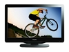 Picture of 46 LCD TV, 1080P 46 LCD TV, PHILIPS 46 LCD TV, 46PFL3706/F7, PHILIPS 1080P LCD