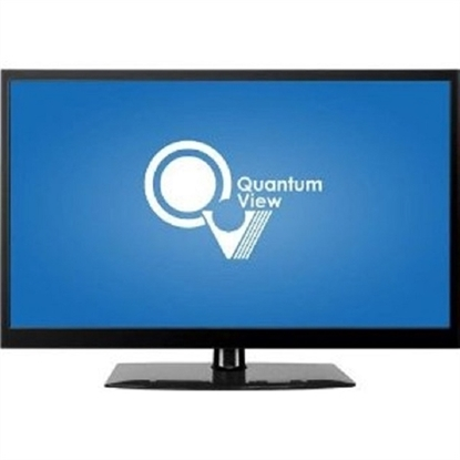 Picture of Quantum View 32 LCD 1080p 60Hz HDTV, QTC32A7F, 32 QUANTUM VIEW LCD TV, 32 LCD TV 1080P, 32 LCD TV, QTC32A7F LCD TV