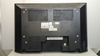 Picture of 37HFL5560D/27B, PHILIPS 37 LCD TV, 37HFL5560D/27 37 LCD TV, 37 LCD 720p