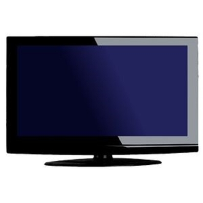 Picture of LCD37A5F, Hiteker 37 inch LCD HDTV - LCD37A5F, HITEKER 37 LCD TV, 37 LCD TV