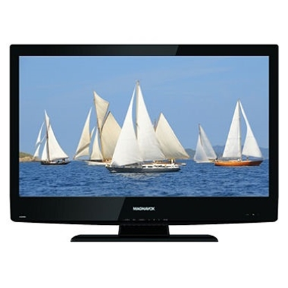 Picture of Magnavox 32 LCD TV w Built In DVD Player 32MD311B, 32MD311B/F7, 32 LCD TV, 32 LCD COMBO