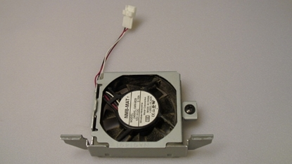 Picture of GS00696, 2406KL-04W-B29, TV FAN, P42A01A, P42H401, P42H4011, P50A202, P50A402, P50H401, P50H4011, P50H4011A, P50S601, P50T501, HITACHI 42 TV FAN