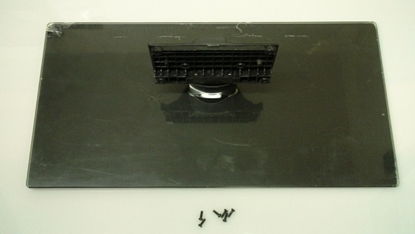 Picture of 141-700-A15501, 144290100, TV STANDS, TV BASE, DWM55F1Y1, TW-75911-A055B, WESTINGHOUSE 55 LED TV STANDS