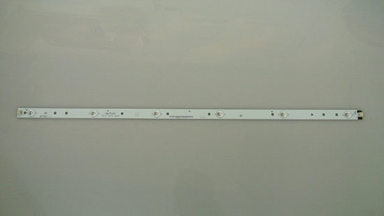 Picture of 0171-1971-0420, E306084, EM37T-700M, E370-A0, EW37S5KW, TW-70701-B037A, LED TV BACKLIGHT, VIZIO 37 LED TV BACKLIGHT