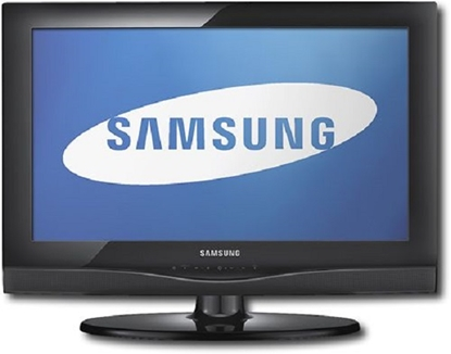 Picture of LN32C350D1DXZA, SAMSUNG LN32C350D1DXZA 32-inch Class Television 720p LCD HDTV, LN32C350D1D, SAMSUNG 32 LCD TV, SAMSUNG 32 LCD TV 720P