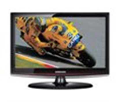 "Picture of SAMSUNG LN22C450E1D 22"" 720P HD LCD TELEVISION, LN22C450E1D, SAMSUNG LN22C450E1DXZA, SAMSUNG 22 LCD TV 720P"