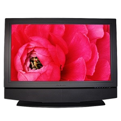 Picture of OLEVIA 37 LCD TV, 237-T12, LCD HDTV 2 HDMI ATSC/NTSC TUNER