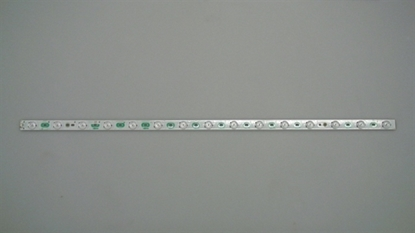 Picture of 69.5INCH 15SERIES LTYPE, LK695D3GW30Z, LC-70LE732U, LC-70LE600U, LED TV BACKLIGHT, SHARP 70 LED TV BACKLIGHT