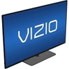 "Picture of VIZIO E420i-B0 - 42"" LED Smart TV - 1080p (FullHD), E420I-B0, VIZIO 42 LED TV SMART TV 1080P"