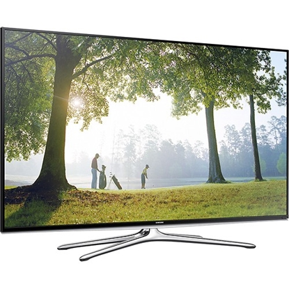"Picture of SAMSUNG 40"" CLASS LED TV 1080p - SMART - HDTV 40"" SCREEN, UN40H6350FXZA, UN40H6350, SAMSUNG 40 LED SMART TV"
