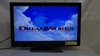 "Picture of Panasonic 32"" Black 720P LCD HDTV - TC-L32C5, PANASONIC 32 LCD TV 720P, TC-L32C5"