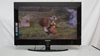 "Picture of LN-S3296D, LN-S3296DX/XXA, SAMSUNG 32 LCD HDTV, Samsung  LN-S3296D 32"" Wide LCD HDTV with Integrated ATSC Tuner"