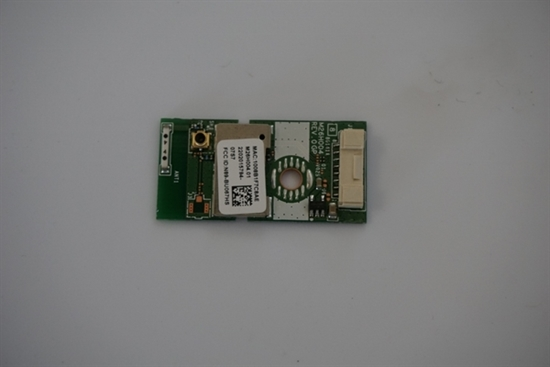 Picture of M26H004.01, M26H004, 2202015794-07S7, 55H7G, HISENSE 55 LED TV BLUETOOTH MODULE