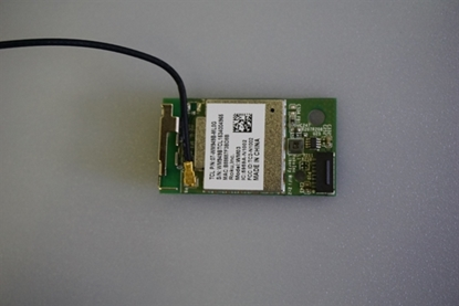 Picture of 07-WM949B-ML0G, WM03, B88687F3BD8B, 55FS3750TCAA, TCL 55 LED WIFI MODULE