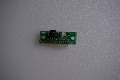 Picture of 002-FV42-0790-00R, TF-TV2617, COBY 26 LCD TV IR SENSOR, COBY LCD TV IR SENSOR