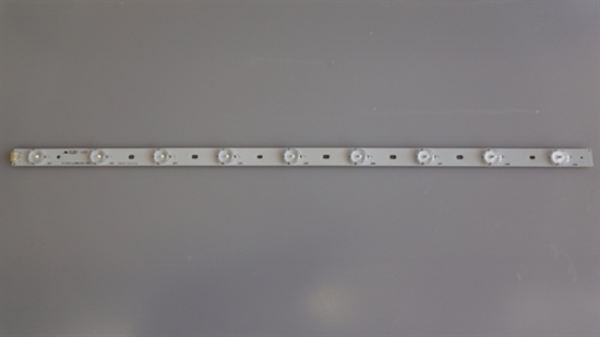 Picture of 01.JL.D5591235-31BS-P, A0M32 N141014, E465853, LED55G55R120Q, RCA 55 LED TV BACK LIGHT, RCA LED TV BACK LIGHT
