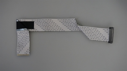 Picture of 0460-2830-1301, D390-B0, VIZIO 39 LED TV LVDS CABLE, VIZIO LED TV LVDS RIBBON CABLE