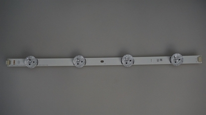 Picture of 17A5B-00560, LG INNOTEK DIRECT 3.0_70INCH_B TYPE REV00_20140107, HC700CUF-VHHD1-11XX, 70LB7100, 70LB7100-UC, 70LB7100-UC.AUSMLJR, LG 70 LED TV BACK LIGHT