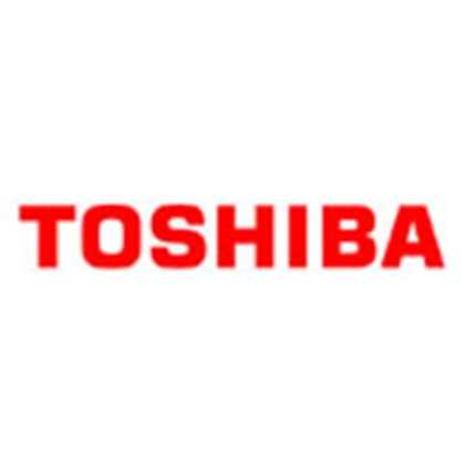 Picture for manufacturer Toshiba