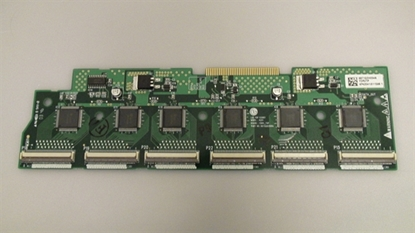 Picture of 6871QDH054A, 6870WDE008A, LGEPDP030811, MAXENT, MODEL # P420142X1, NEB, 54A
