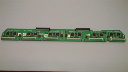 Picture of 996510011737, LJ92-01524A, LJ41-05377A, 996510018674, PHILIPS, 50PFP5332D/37