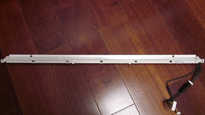 Picture of 272217100405, 820400079441, WK:0616.3, PHILIPS Ambilight, 50PF9631D/37 AMBILIGHT, NEB, 12N