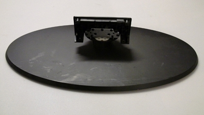Picture of 0442560013, 1442567, 1442562, TV STANDS, TV BASE, ELDFT406, LD4077M, CW40T8GW, TW-74811-T040S, WESTINGHOUSE 40 LCD TV STANDS, ELEMENT 40 LCD TV BASE