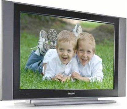 "Picture of 42PF5321D/37, 42PF5321D, 42 PLASMA TV, PHILIPS 42 PLASMA TV, TV 42 INCHES TV, Philips digital widescreen flat TV 42PF5321D 42"" plasma integrated digital with Pixel Plus"
